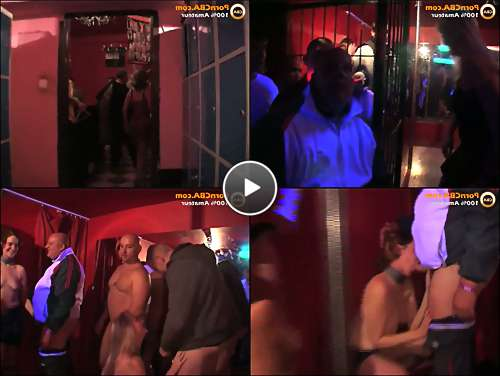 live strip club video video