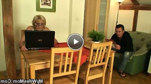 free cheating porn videos video