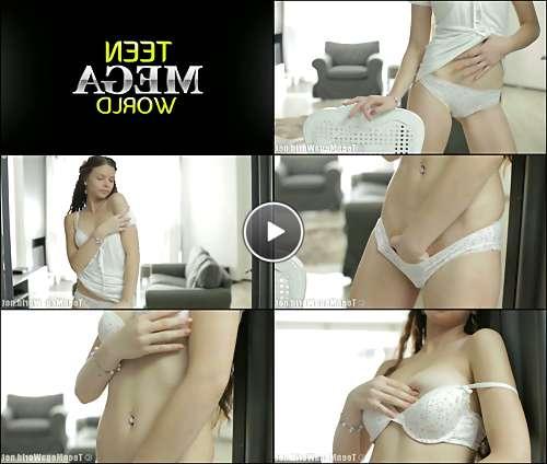 super tight pussy porn video