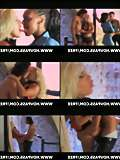image of watch free black porn movie