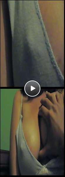 free big nipples porn video