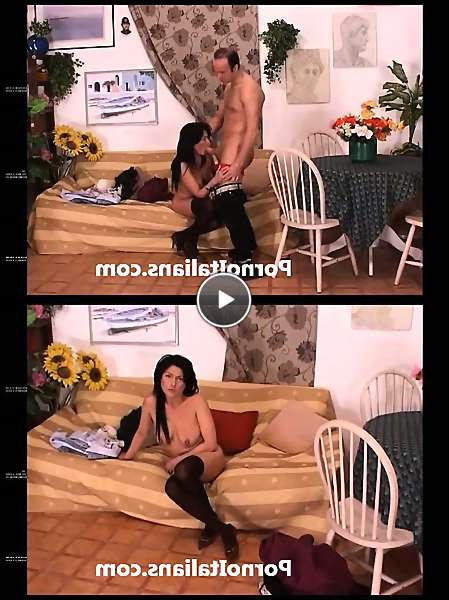 www.free porno muvies video